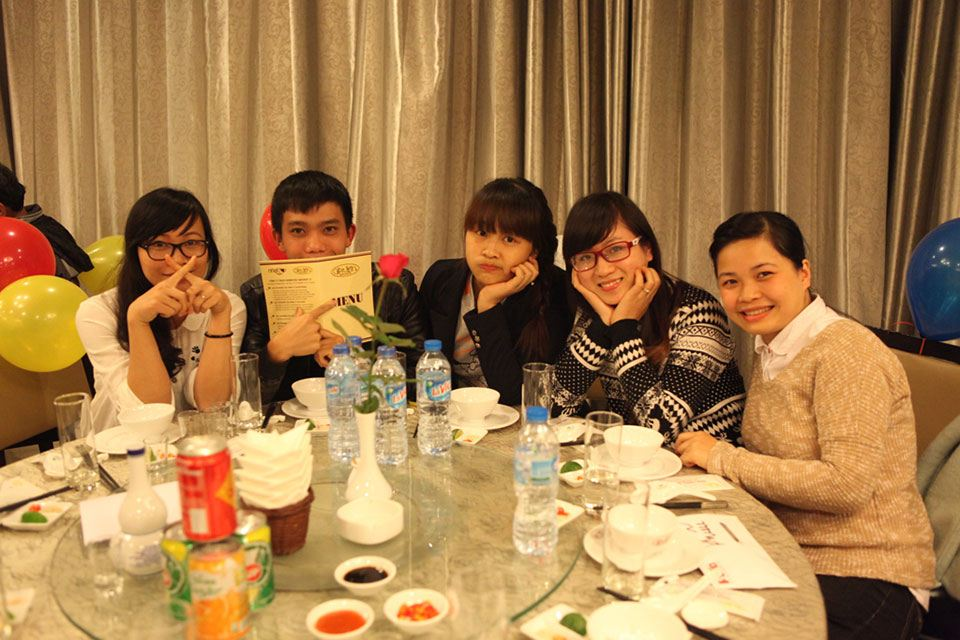 son-ha-party-2014-14