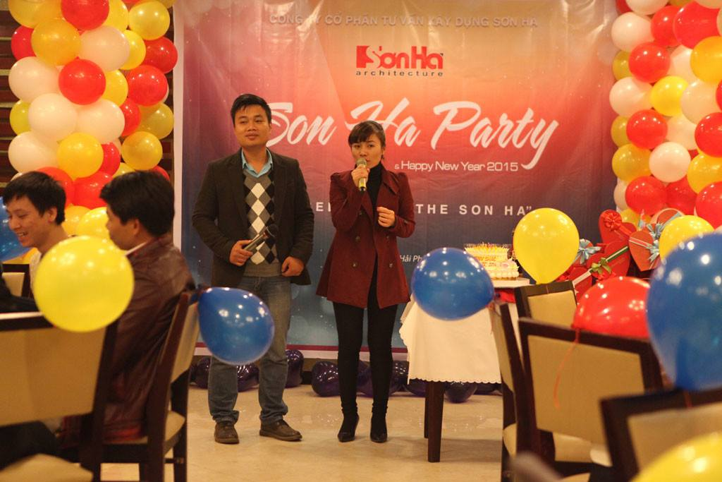 son-ha-party-2014-15