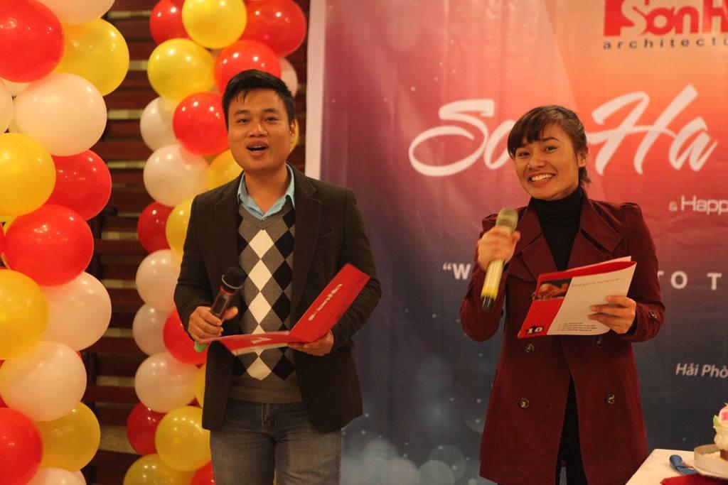 son-ha-party-2014-16