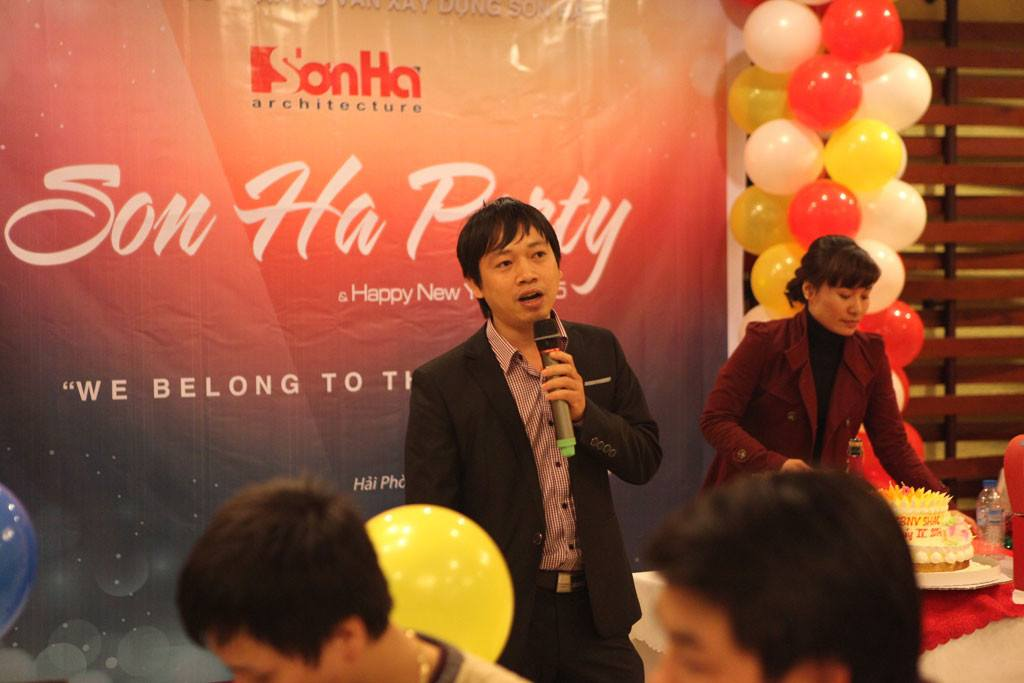 son-ha-party-2014-17