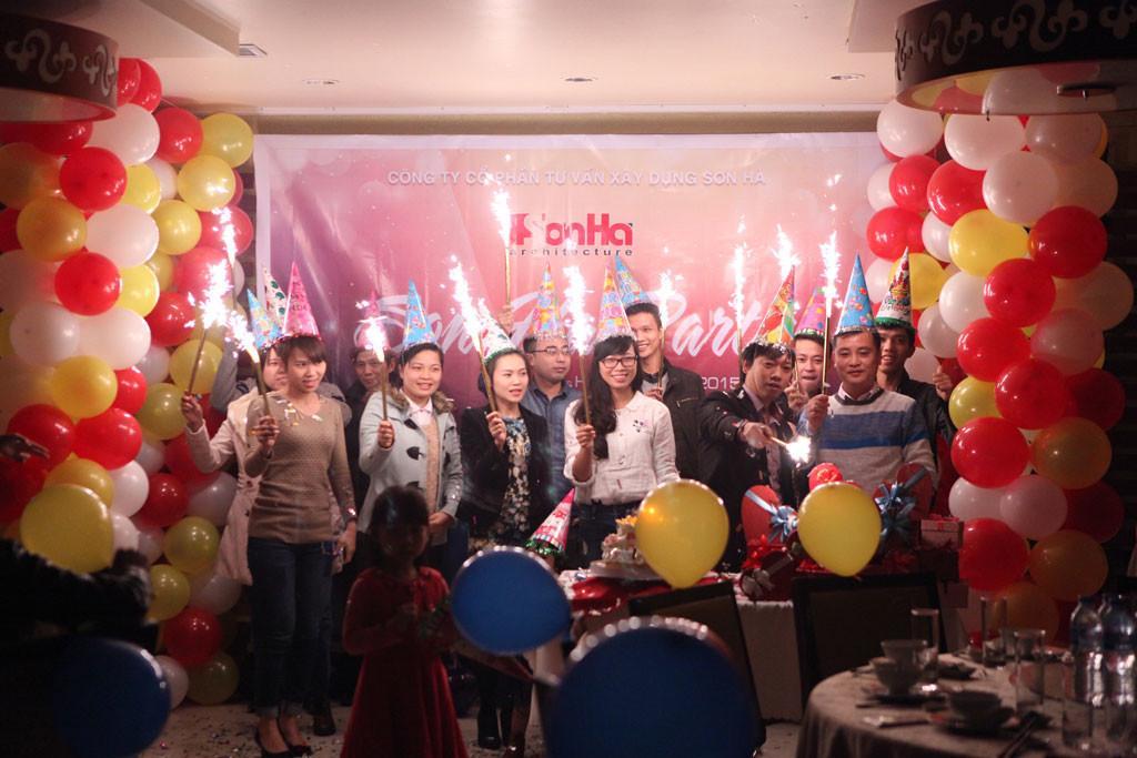 son-ha-party-2014-18