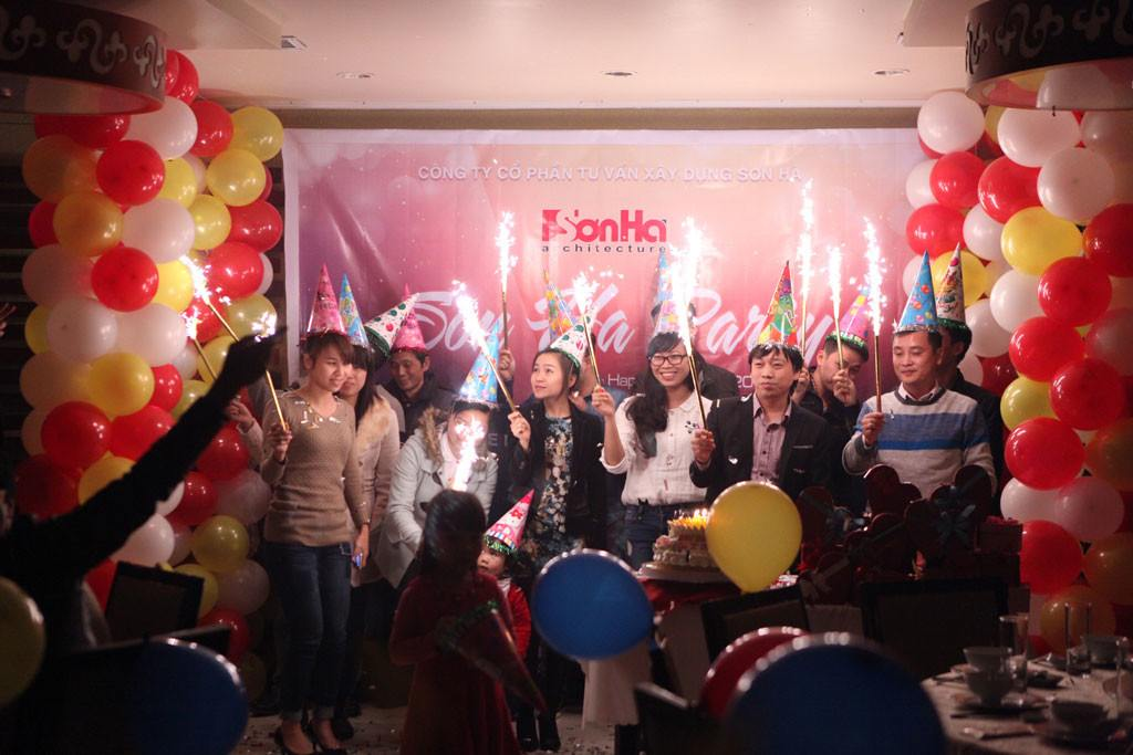 son-ha-party-2014--19