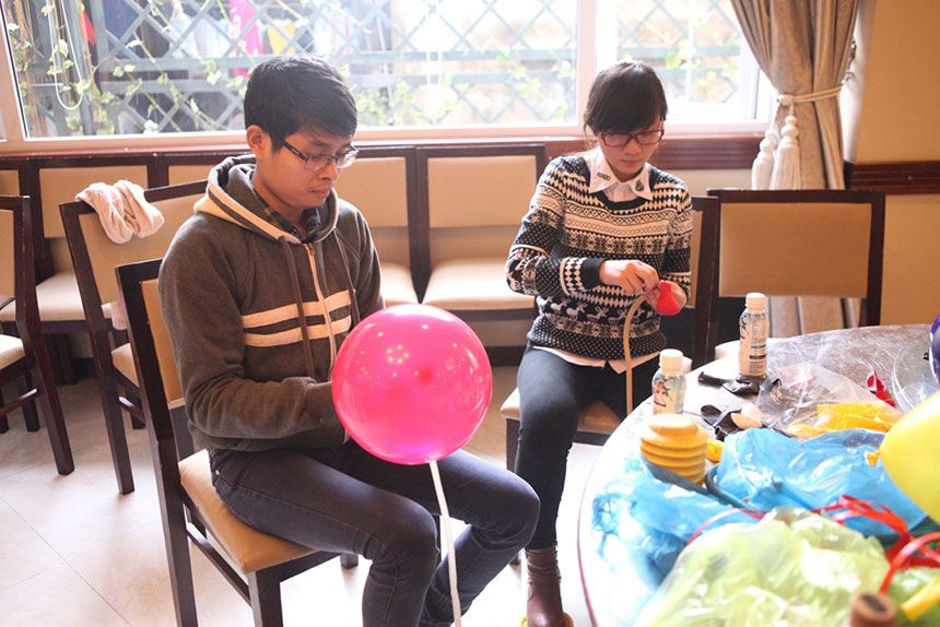 son-ha-party-2014-2