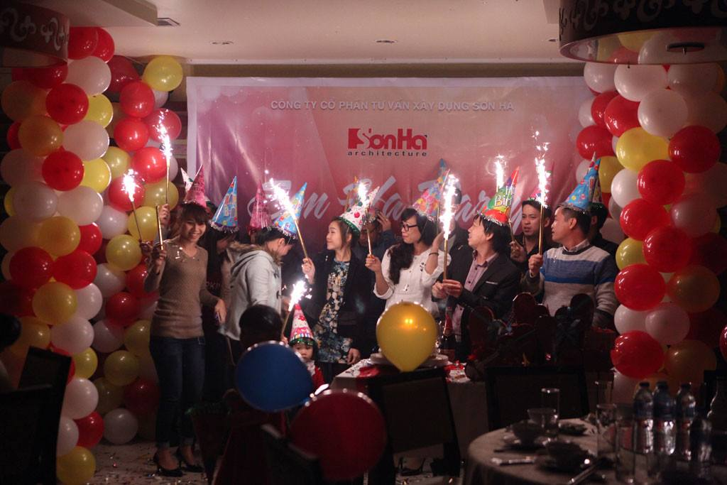 son-ha-party-2014-20