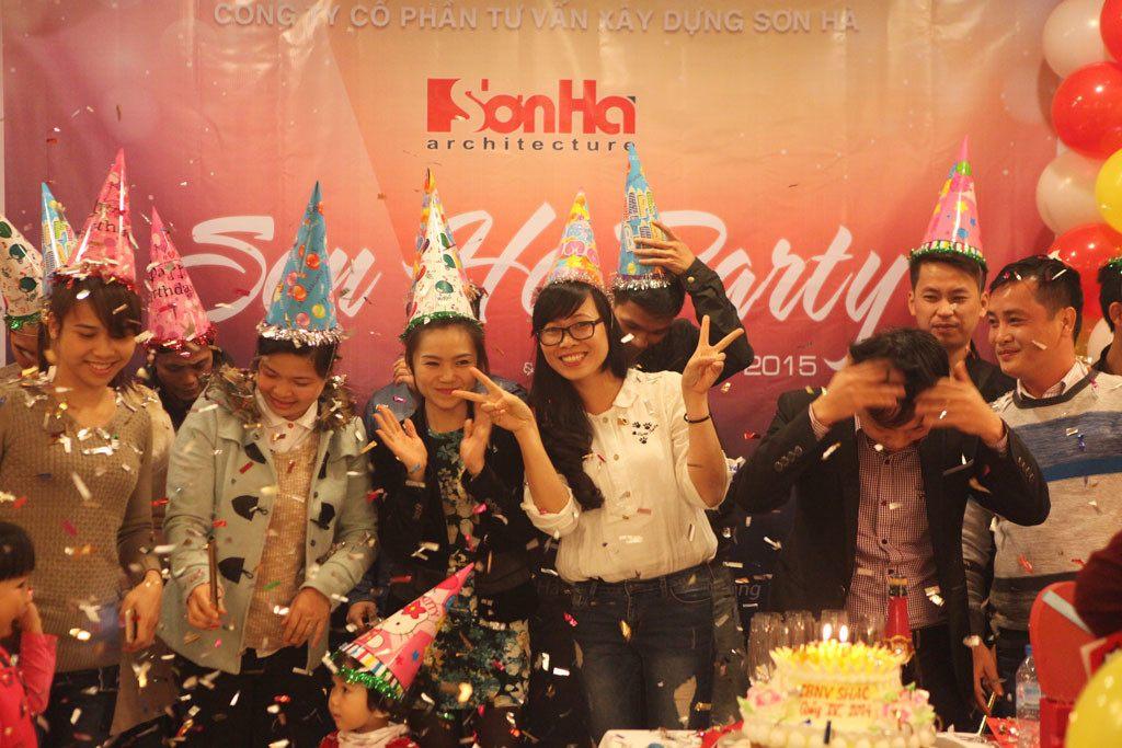 son-ha-party-2014-21