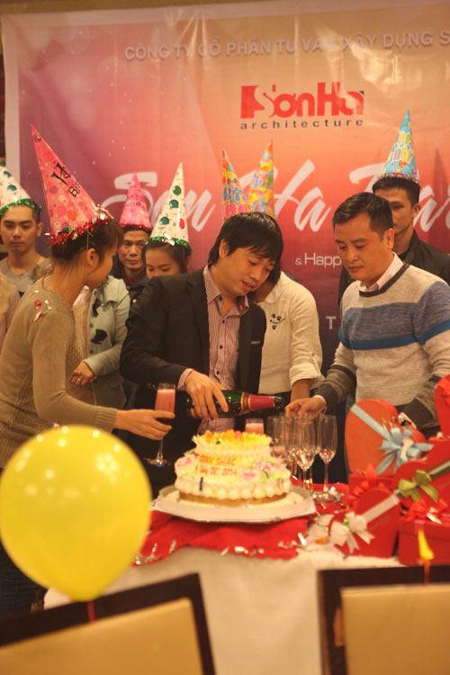 son-ha-party-2014-22