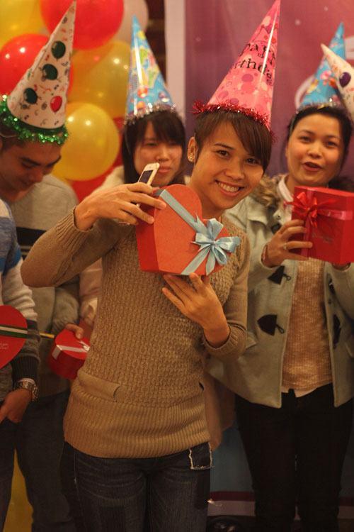 son-ha-party-2014-25