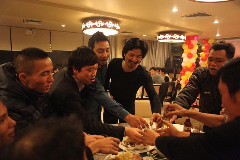 son-ha-party-2014-28