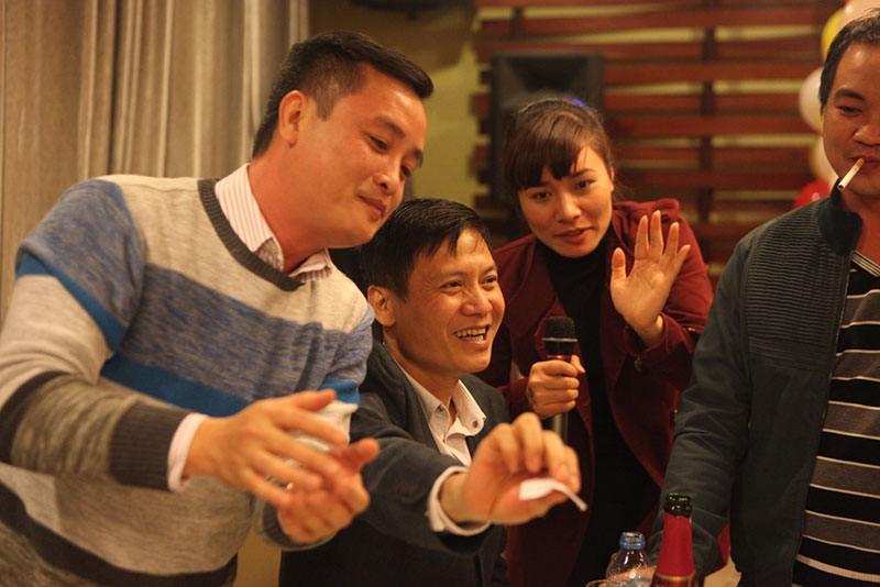 son-ha-party-2014-31