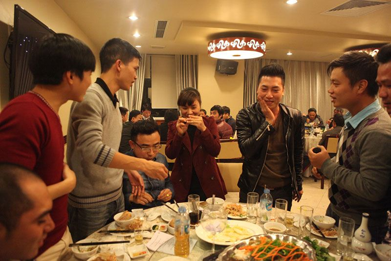 son-ha-party-2014-35