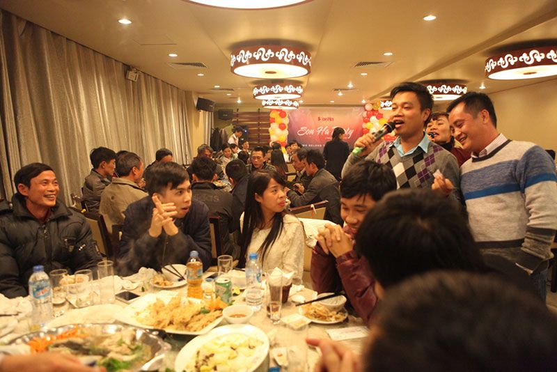 son-ha-party-2014-36