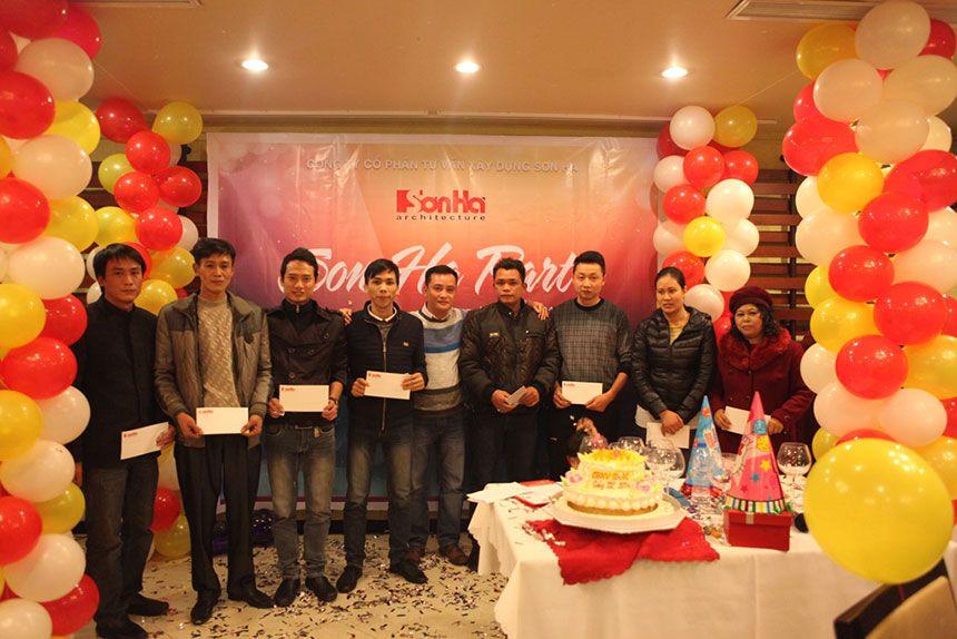 son-ha-party-2014-37