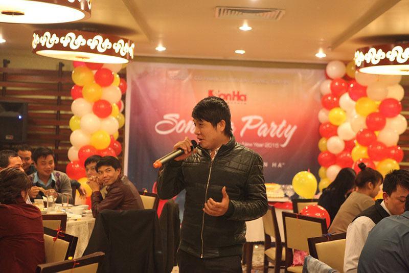 son-ha-party-2014-38