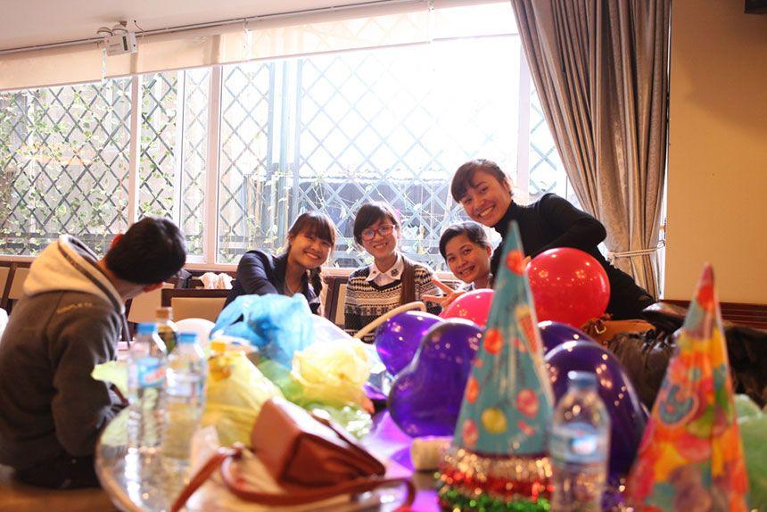 son-ha-party-2014-4