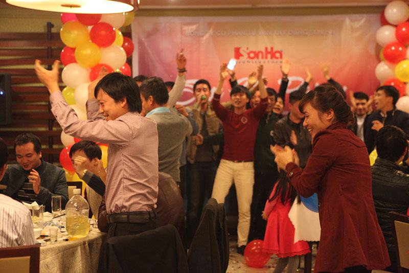 son-ha-party-2014-40