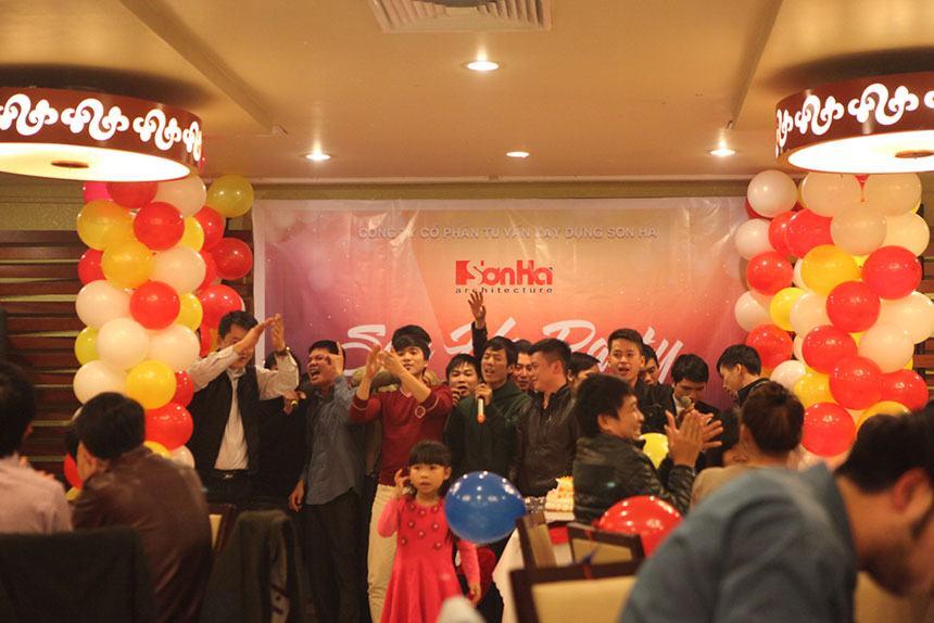 son-ha-party-2014-41
