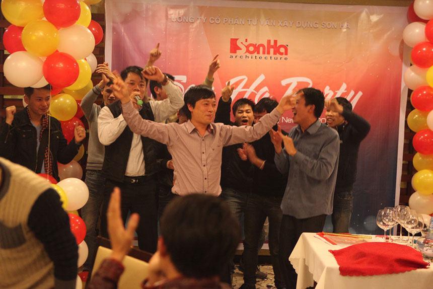 son-ha-party-2014-42