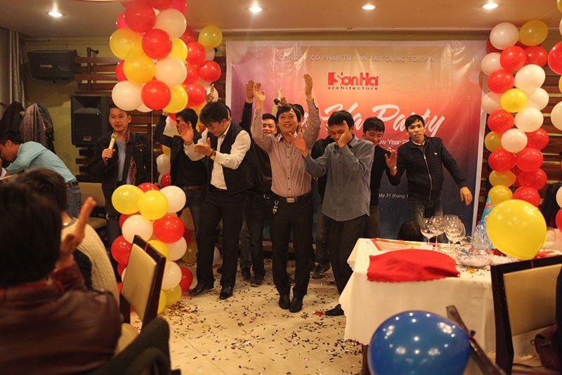 son-ha-party-2014-43