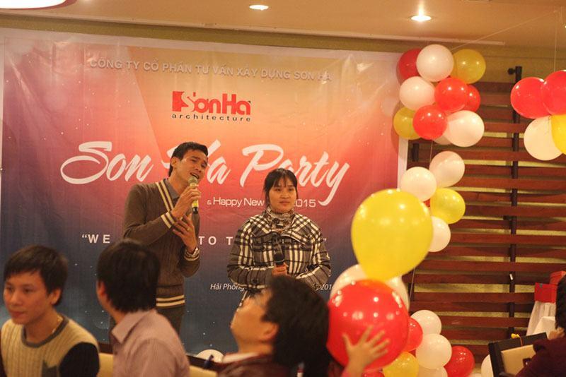 son-ha-party-2014-44