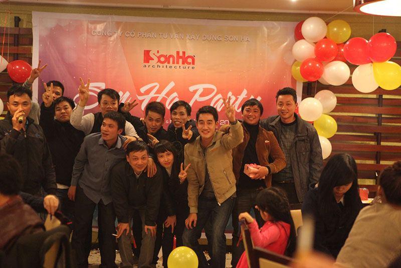 son-ha-party-2014-45