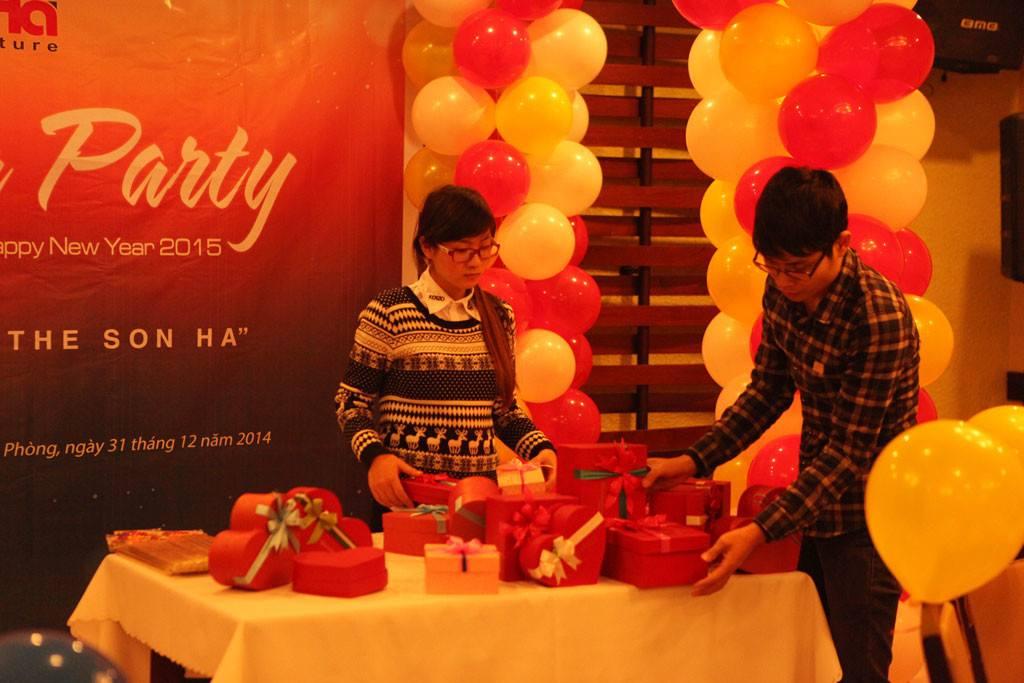son-ha-party-2014-5