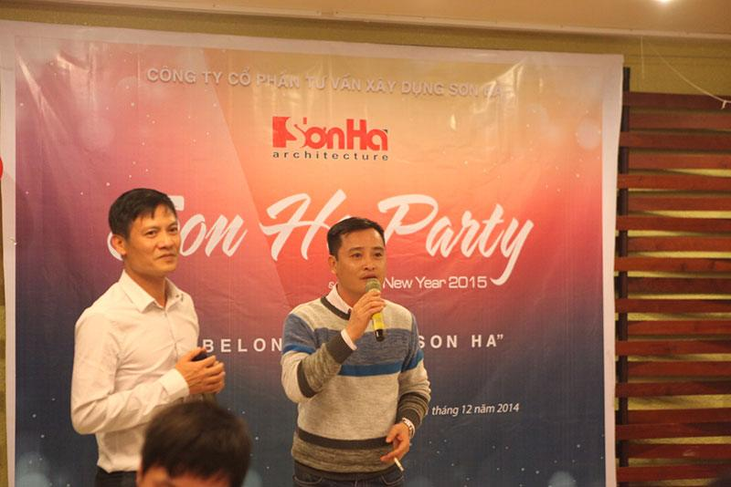 son-ha-party-2014-50