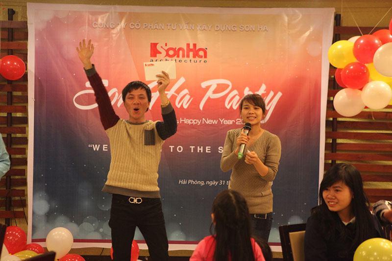 son-ha-party-2014-52