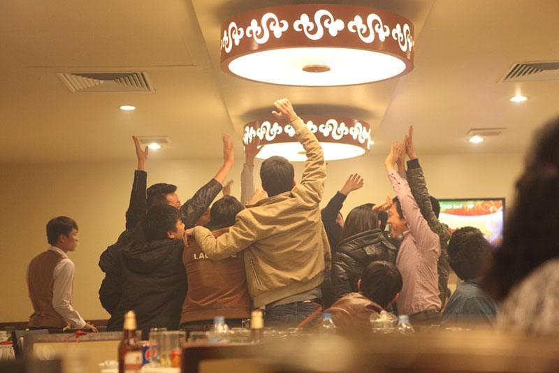 son-ha-party-2014-54