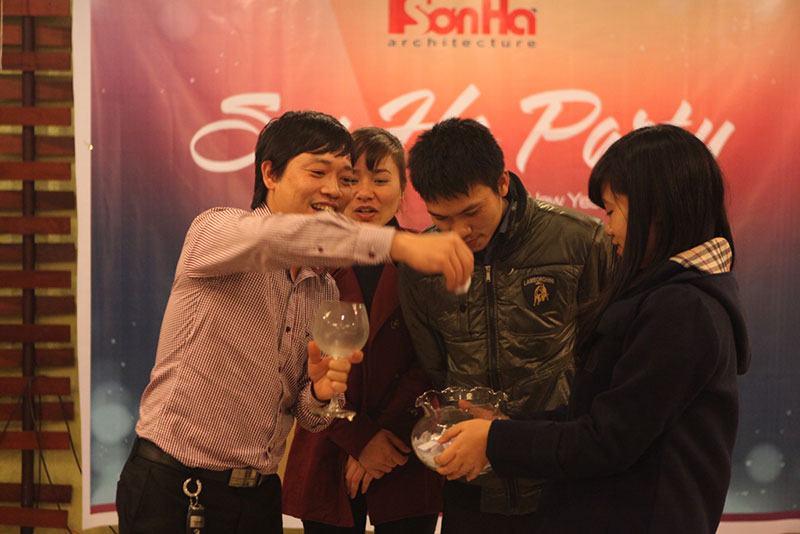 son-ha-party-2014-57