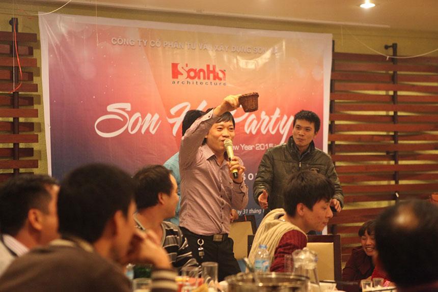 son-ha-party-2014-58