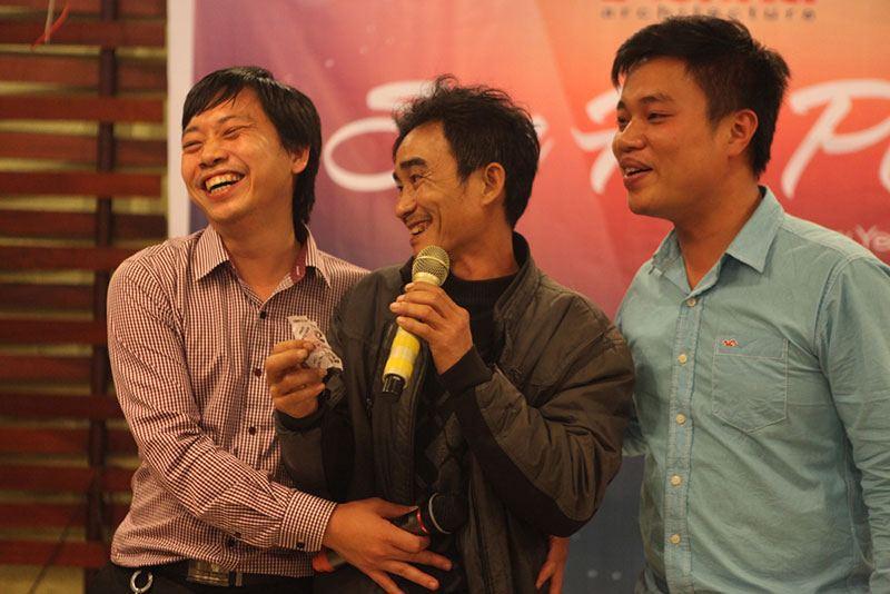 son-ha-party-2014-60