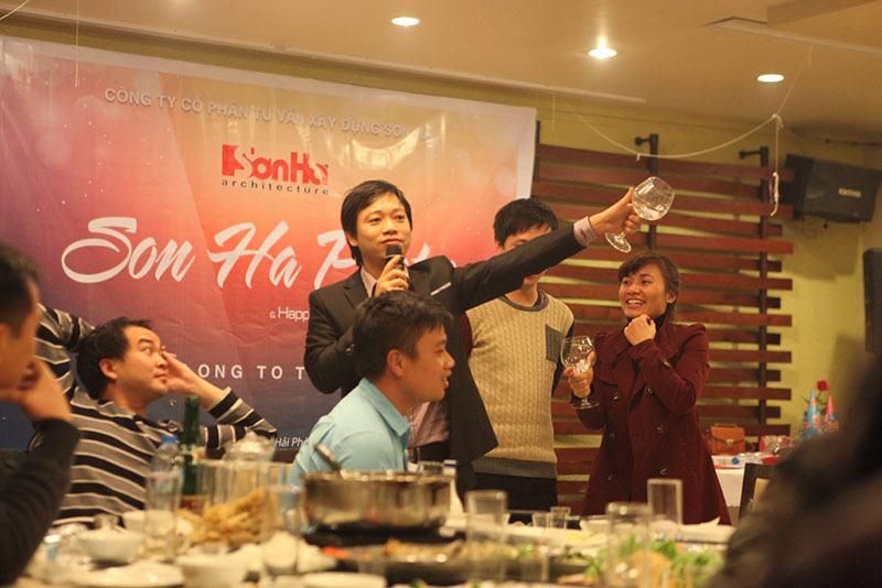 son-ha-party-2014-64