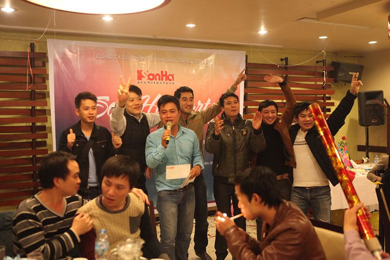 son-ha-party-2014-67