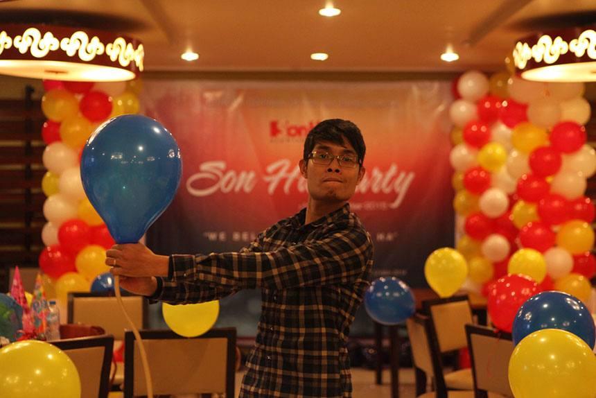 son-ha-party-2014-7