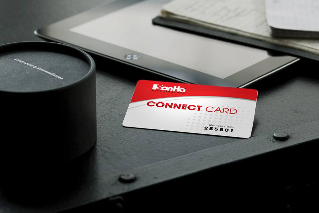 the-lien-ket-shac-connect-card