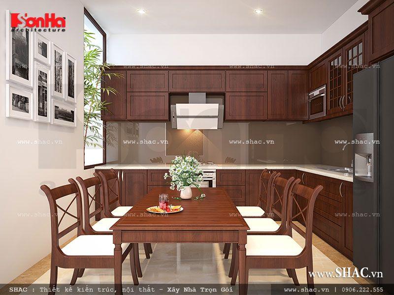 phòng bếp 2;phong-bep-2