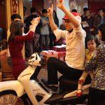 """SHAC tổ chức thành công chương trình Tất niên """"Sơn Hà Gala Night"""" 33"""