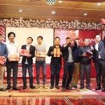 """SHAC tổ chức thành công chương trình Tất niên """"Sơn Hà Gala Night"""" 35"""