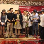 """SHAC tổ chức thành công chương trình Tất niên """"Sơn Hà Gala Night"""" 43"""