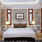 Phòng ngủ số 2