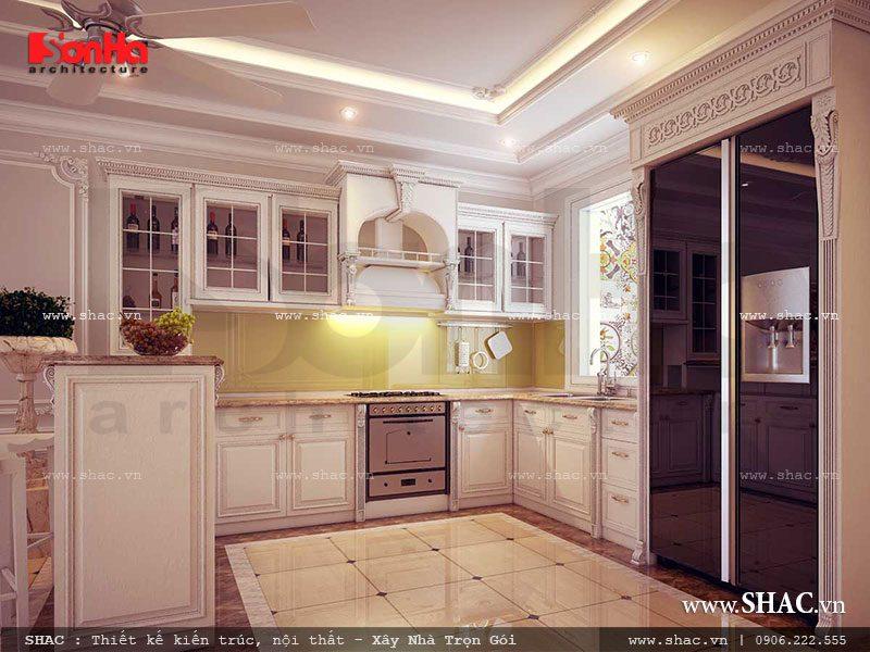 phòng bếp 1;phong-bep-1