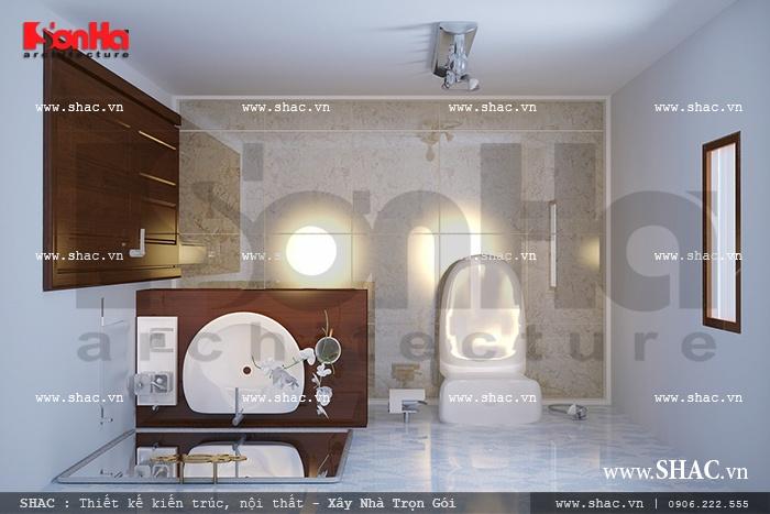 Phòng tắm và wc sh btp 0057