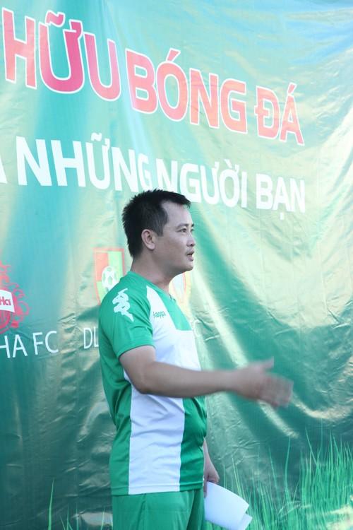 bong-da-sonha-va-nhung-nguoi-ban-2015-5