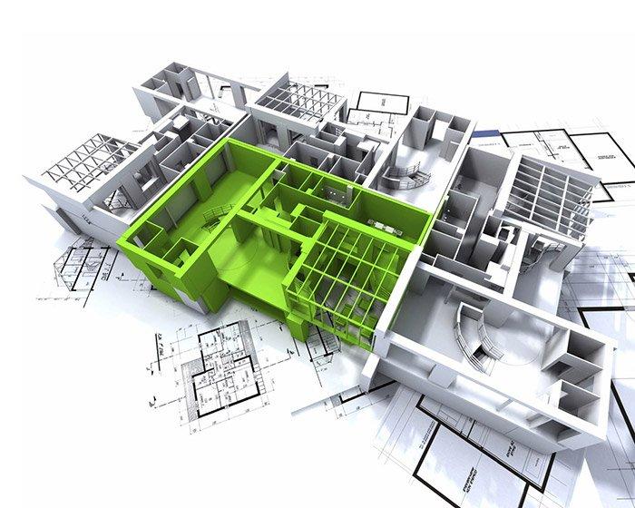 thiet-ke-kien-truc-architecture