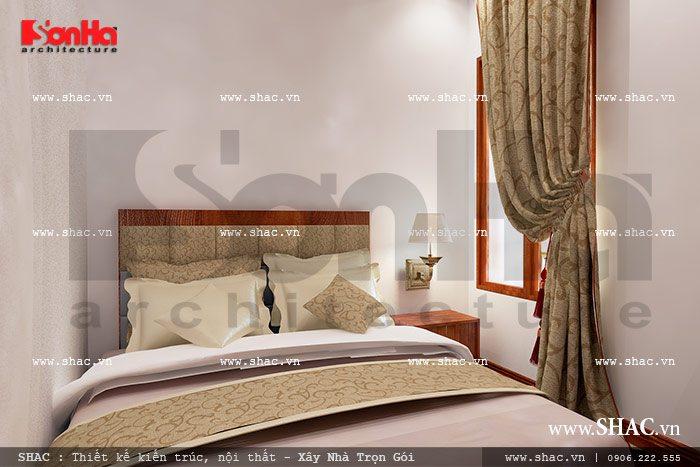 Phòng ngủ khách sh nop 0079