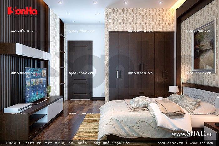 Phòng ngủ ông bà sh nt 0021