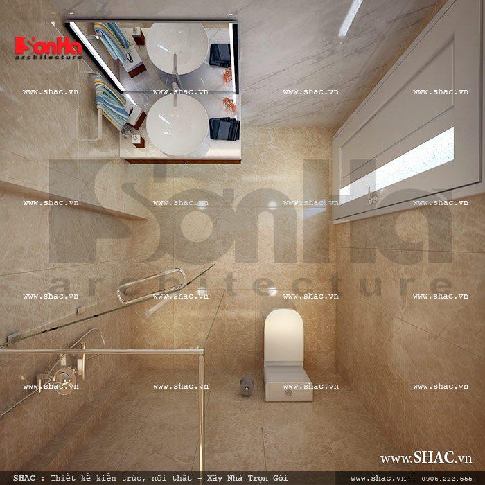 Phòng tắm đứng sh nt 0021