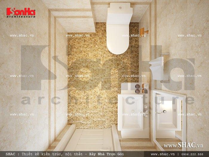 Phòng wc khép kín sh nt 0021