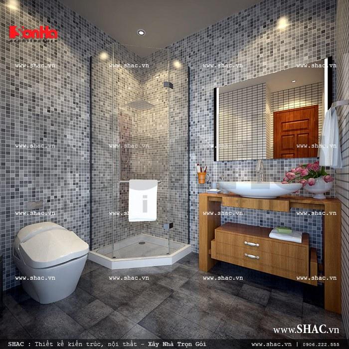 Phòng wc sh nop 0076