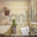 wc phòng vip sh ks 0022